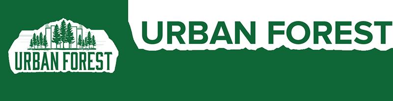 Carbon registry logo