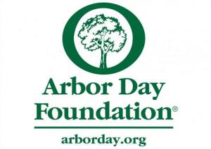 arbor_day_foundation